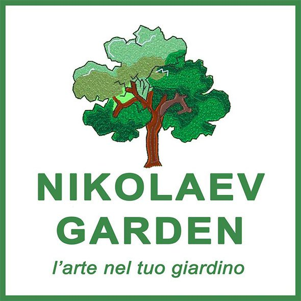 nikolay nikolaev - storie di successo