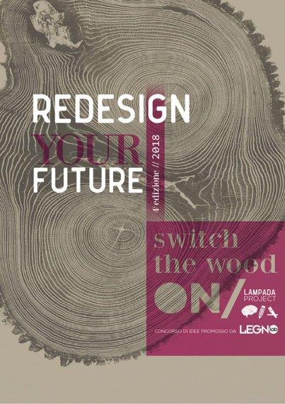 Redesign Your Future
