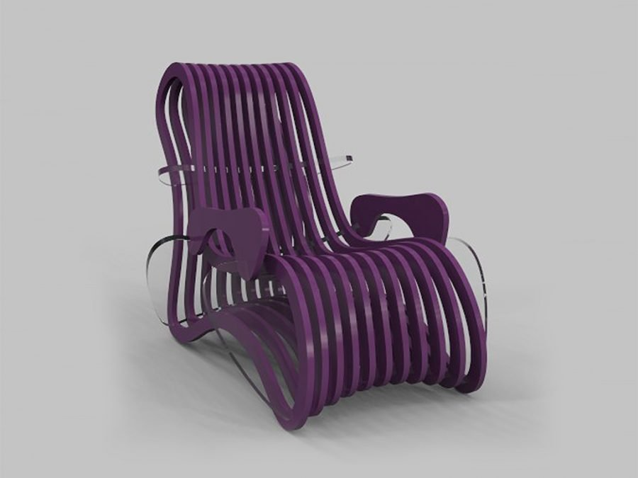 Product design made in italye