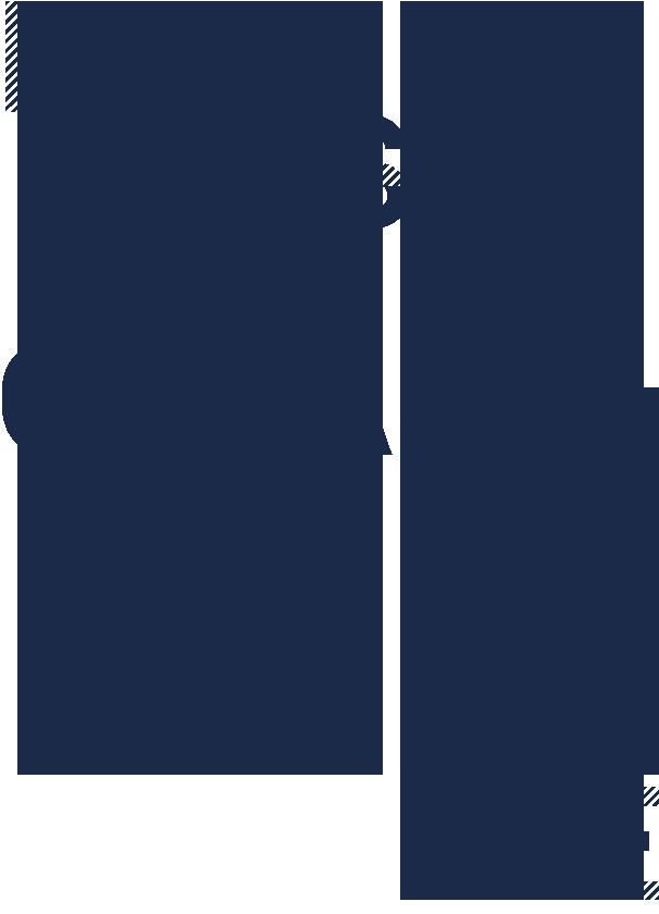 quasar corsi postgraduate