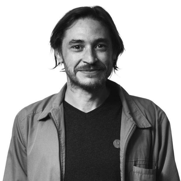 Alessandro Gorla