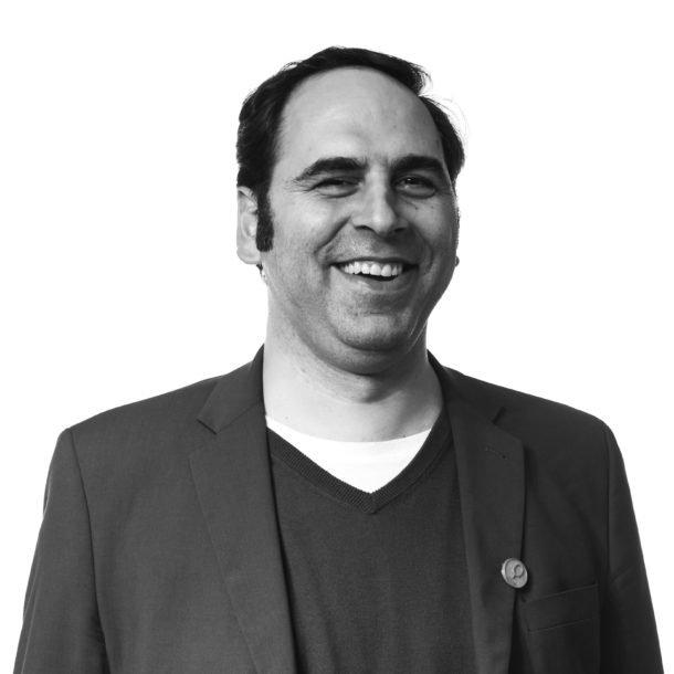 Carlo Maggini