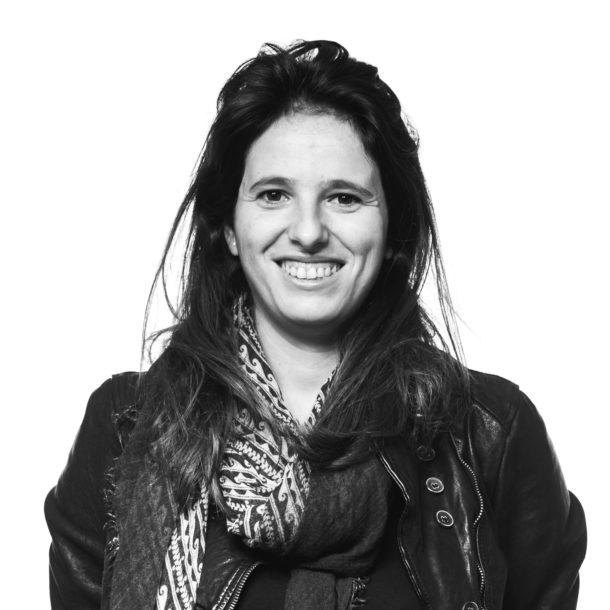 Cristiana Costanzo