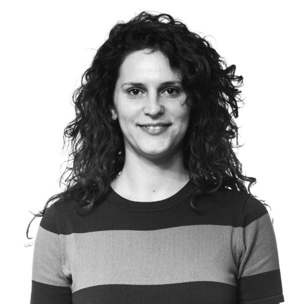 Eleonora Lucantoni