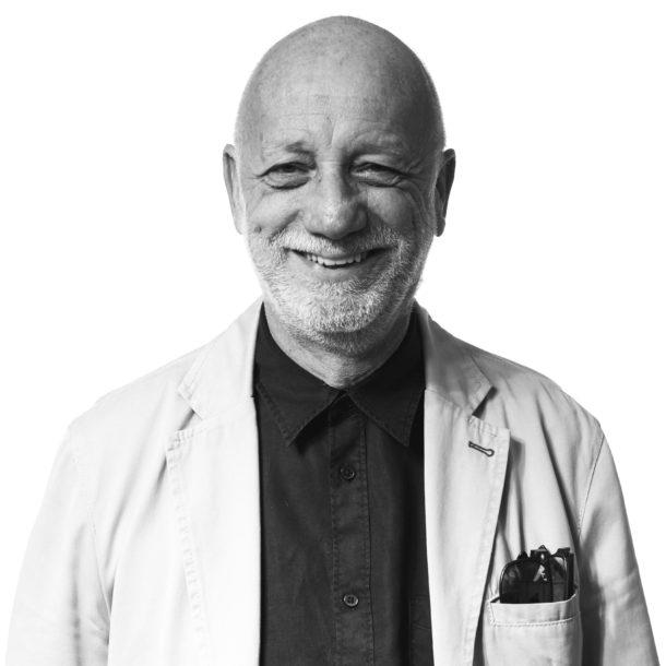 Giancarlo Stella