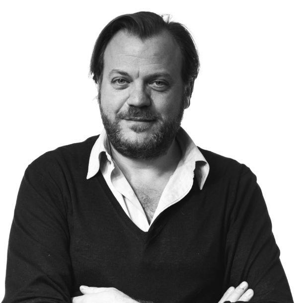 Massimo Desanctis