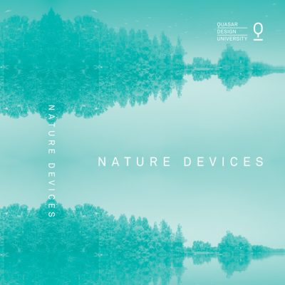 Nature Devices