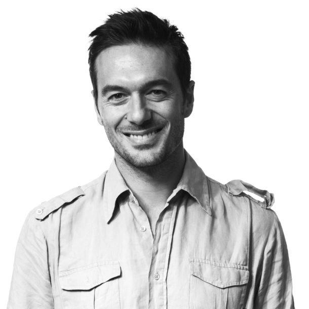 Paolo Marcoaldi