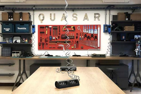Quasar-institute-lab-laboratorio-orizz
