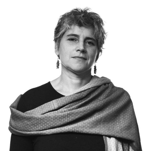 Valeria Gasparrini