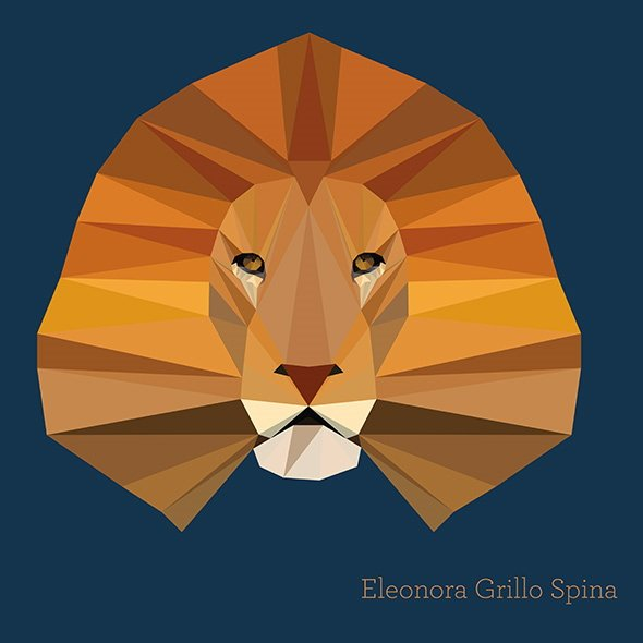 eleonora grillo spina lion