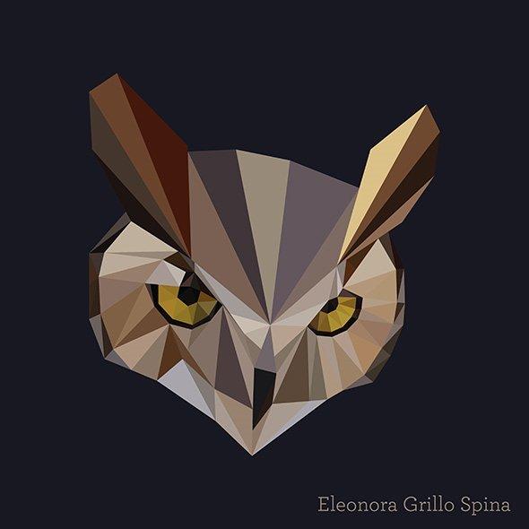 eleonora grillo spina owl
