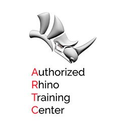 rhinoceros training centre