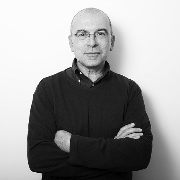Stefano Baldassarre