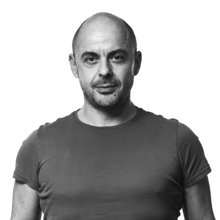 Massimiliano Pichierri
