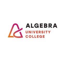 algebra college university