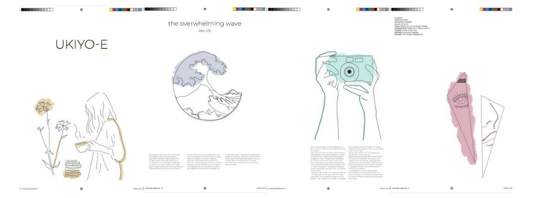 corso design grafica comunicazione