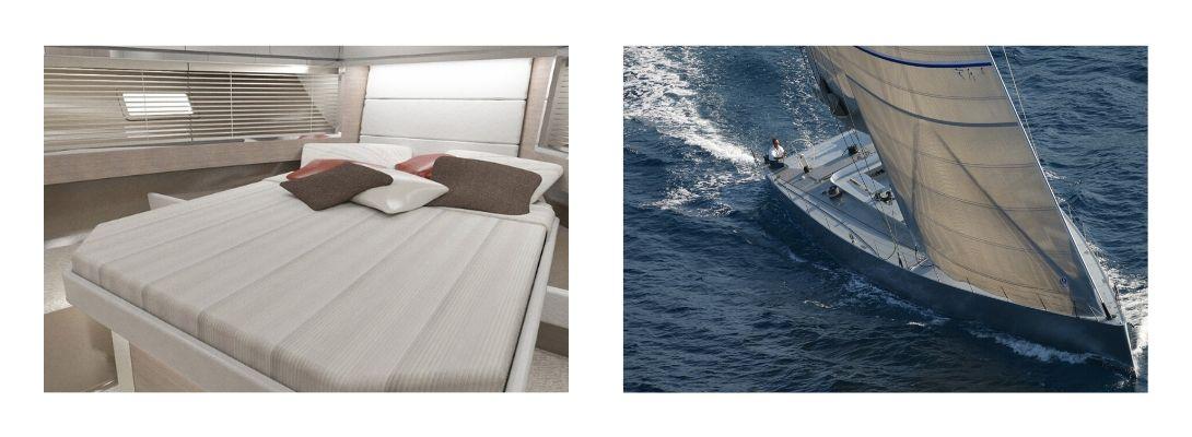 corso Yacht Design