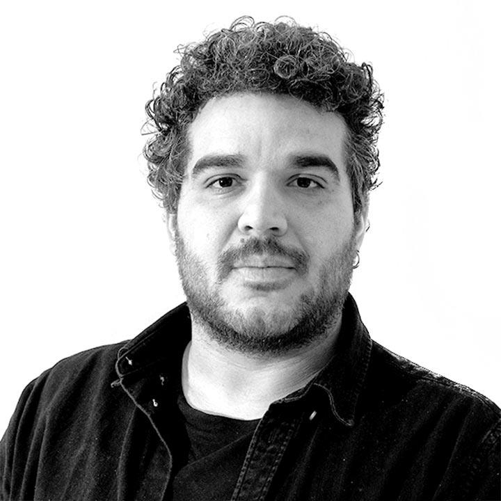 Camillo Pasquarelli