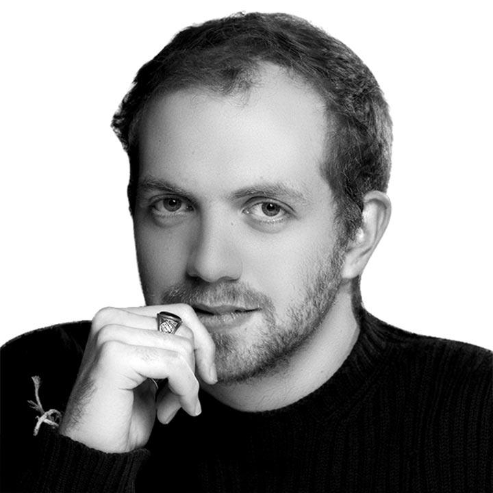 Claudio Pollina