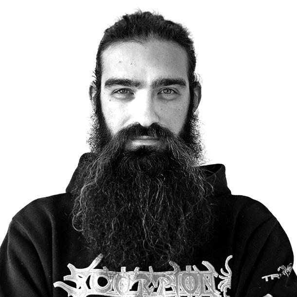 Fabrizio Valenti