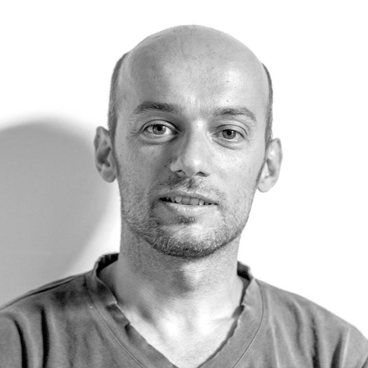Paolo Scoppola