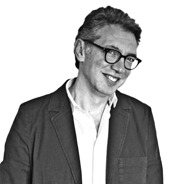 Stefano Milanesi