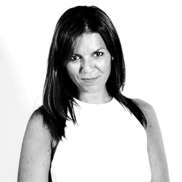 Valentina Martino