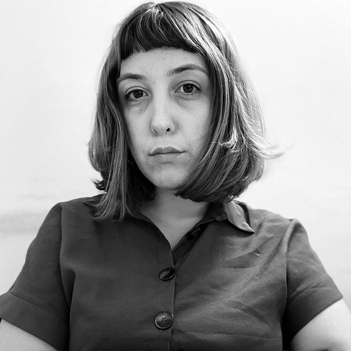 Ludovica Proietti