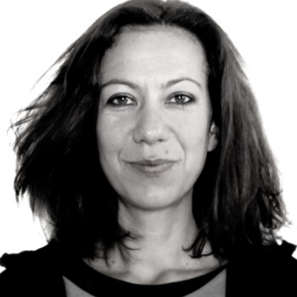 Carola Ghilardi