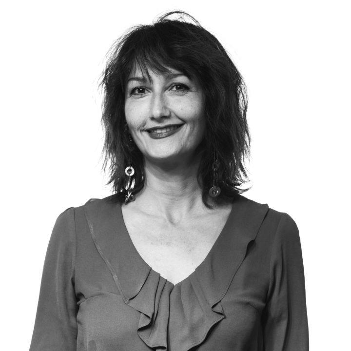 Cecilia Anselmi