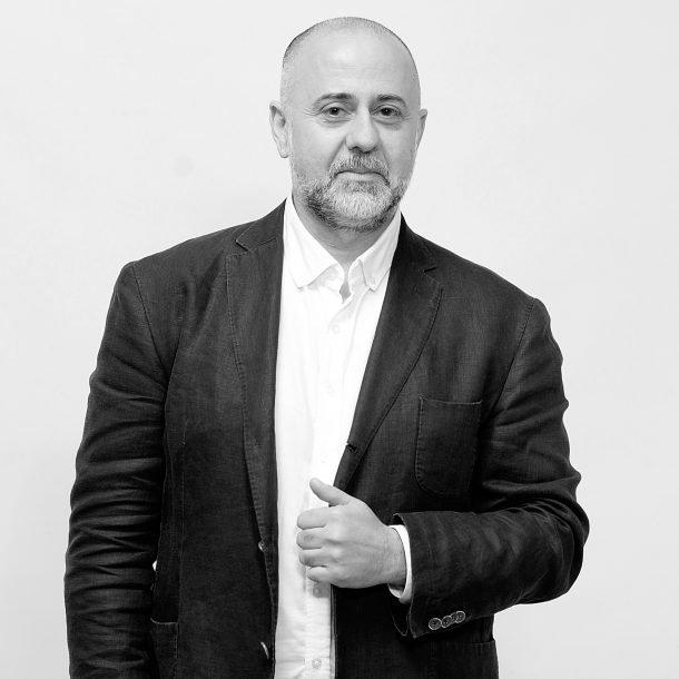 Fabio Contini