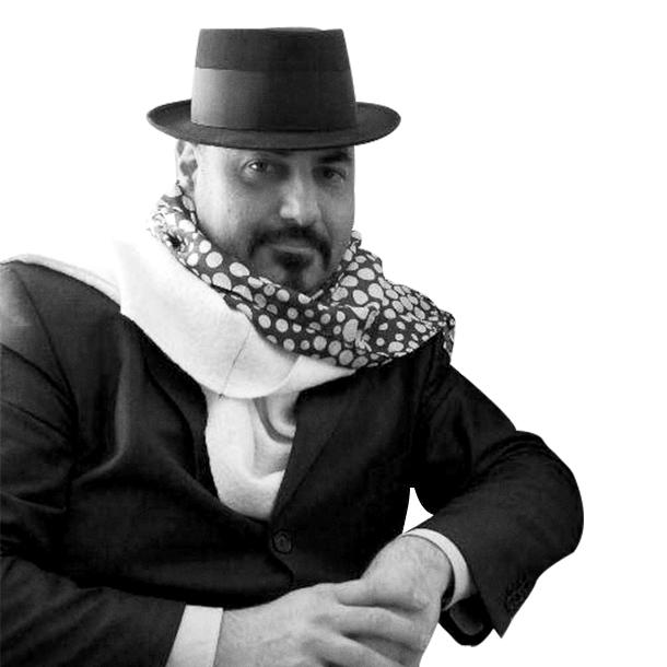 Fabrizio Amadei