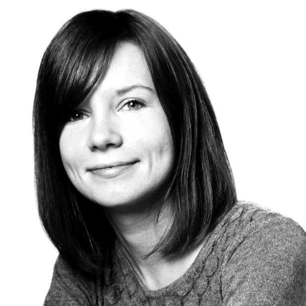 Katarzyna Leszczynska