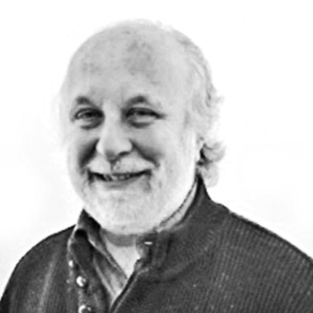Luca Leonori