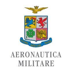 aeronautica-militare-quasar