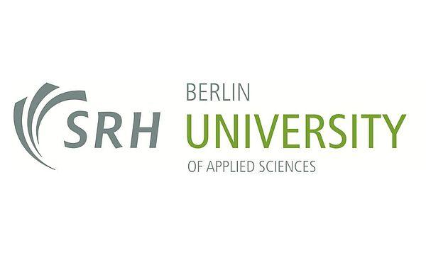 berlin university quasar