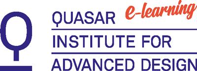 e learning quasar