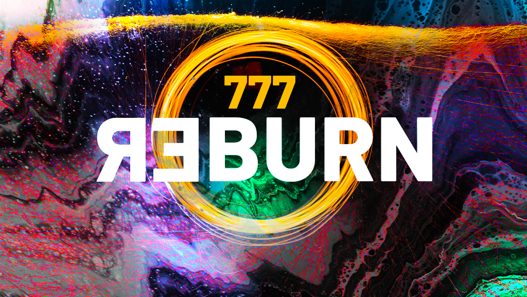777 Reburn