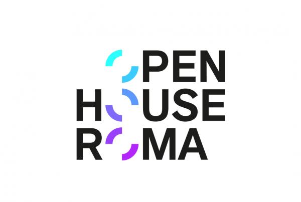 OpenHouse Roma